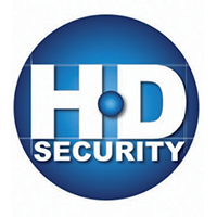 HDSecurity