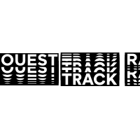 Ouesttrack